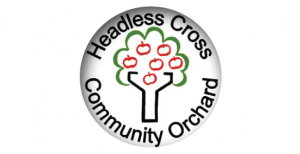 Headless-Cross-Orchard