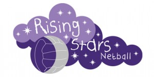 Rising Stars logo for web
