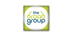The-Broad-Group